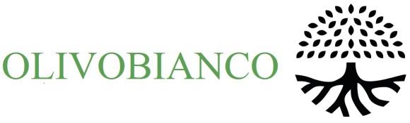AZ OLIVICOLA BIANCO AMPELIO